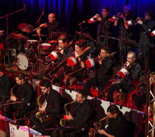 Abbey-Town-Jazz-Orchestra_imagefull